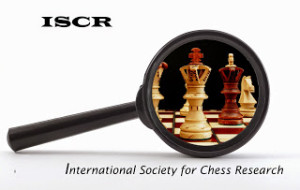 chessresearchlogo 300x190 Links