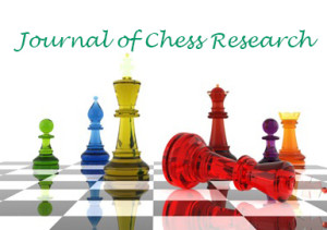 copy chess journal 435x290 300x211 Manuscripts